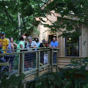 2016 TreehouseReveal 054
